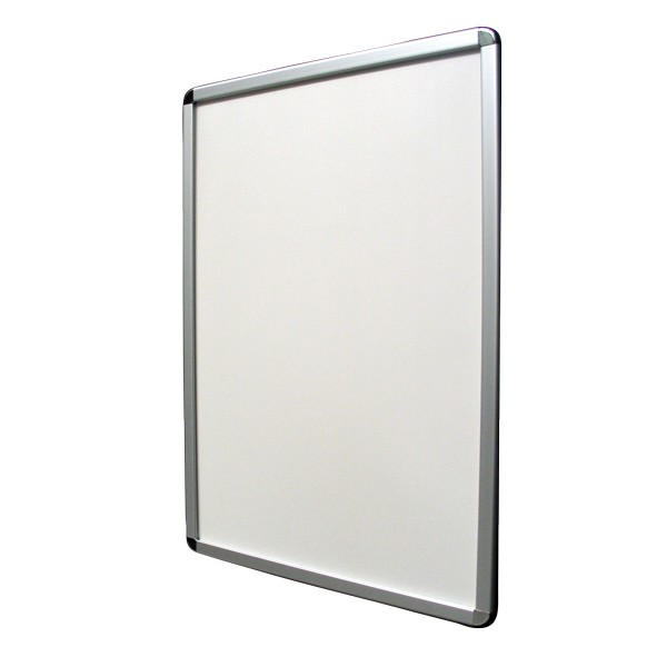 Are Snap Frames Appropriate for Your Company?
